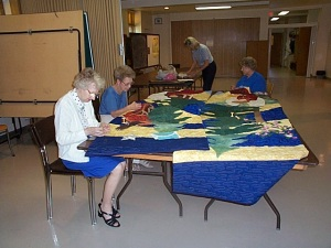 Quilts3 021