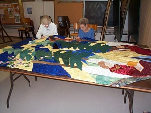 Quilts3 024
